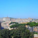 L'Assemblée générale de la Conférence mondiale des instituts séculiers à Rome